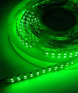 240LED/M 3528SMD LED Flexible Strips
