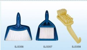 Commodity Brush pictures & photos