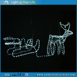 LED Motif Light pictures & photos