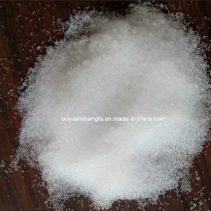 Virgin EPS Granules, Foam Level for Extrusion Molding (EPS 103) pictures & photos