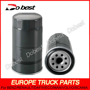 Diesel Fuel Water Separation Filter (DB-M18-001) pictures & photos
