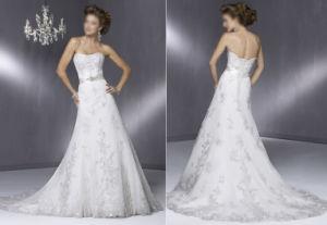Wedding Dress (WD0094)