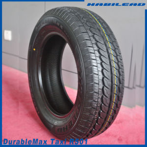 215/70r15c 225/70r15c 195r15c 215/60r16c New Germany Technology PCR Tyre Car Tyres175/65/R14 pictures & photos