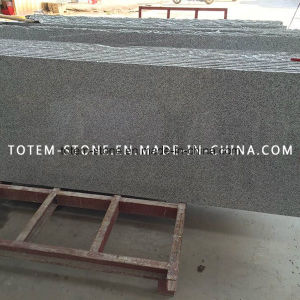 Natural Polished Grey Granite G603 Granite Stone for Paving, Countertop pictures & photos