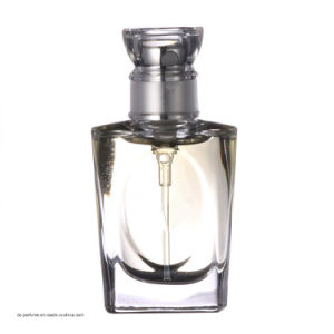 Parfum for Men with Long Lasting and High Quality Economic Price and Nice Smell Good Quality pictures & photos