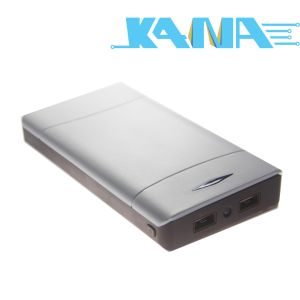 Big Capacity 30000mAh Portable Power Bank for Mobile pictures & photos