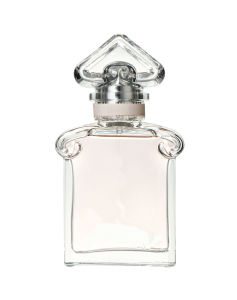 Charming Perfume Good Scent High Quality pictures & photos