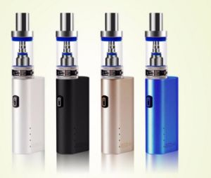 New Design Electronic Cigarette Lite 40 Box Mod From Alibaba China Supplier pictures & photos
