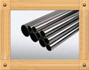 Stainless Steel Tubing pictures & photos