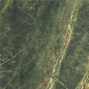 Hot Selling Marble Porcelain Floor Tile pictures & photos
