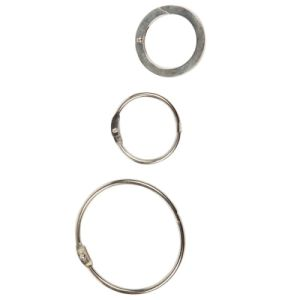 Binder Ring pictures & photos