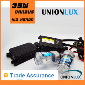 Top Quality 12V 35W Xenon HID Kit 9005