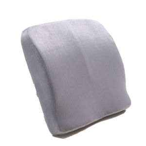 Memory Foam Contoured Seat & Back Cushion pictures & photos
