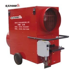 Auto Oil-Burning Heating Machine-Lee pictures & photos