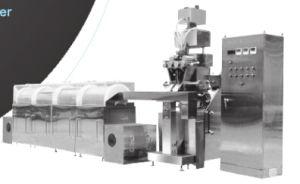 Soft Gel Encapsulation Machine for Making Paintball (RYTM Series)