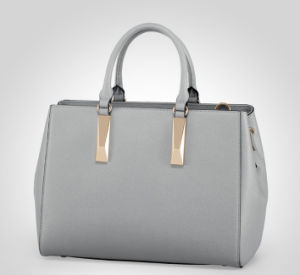 2016 New Professional Lady Handbag Made in China pictures & photos