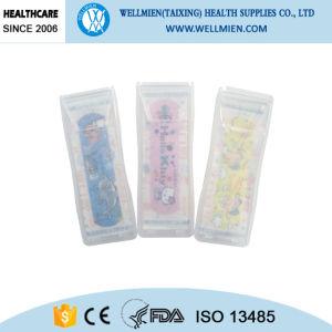 Cartoon Bandage/Adhesive Bandage / Plaster / Bandaids/Medical Products pictures & photos