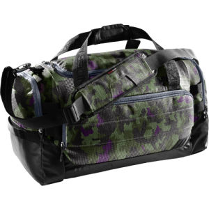 Military Style Sport Bag (SKSB-0016) pictures & photos