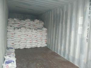 Caustic Soda Flakes 98% 99% Manufacturer pictures & photos