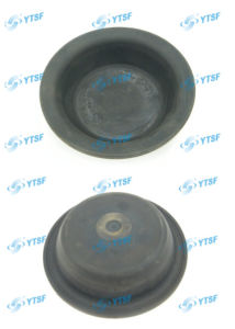 Brake Chamber Film/Yutong Parts/Auto Parts pictures & photos