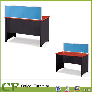 2014 Durable Useful Office Desk Counter pictures & photos