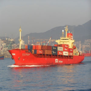 Shenzhen Shipping Service pictures & photos