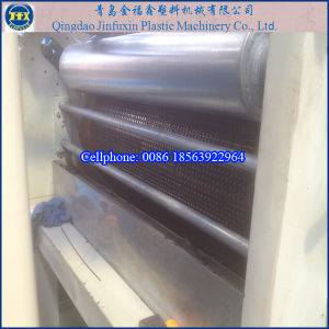 Plastic Floor Mat Extruding Machine pictures & photos