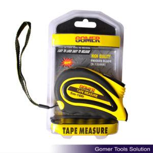 Measuring Tape (T07246)
