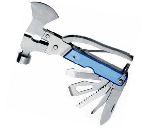 Multi-Purpose Hammer pictures & photos