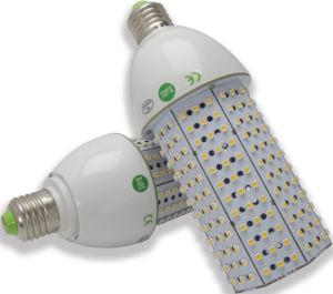 Waterproof IP64 Corn LED Lamp E40 20 Watt Epistar Chip pictures & photos