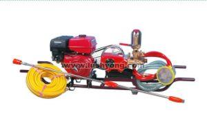 Sprayer Machine Ls-545CD