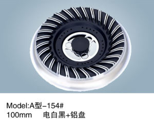 Die Casting Mold and Parts for Cooker Burner pictures & photos