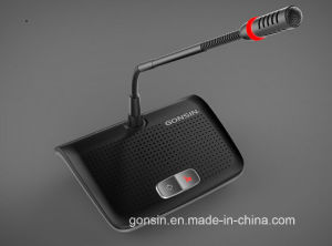 Gonsin Tl-3300 Conference Microphone pictures & photos