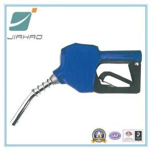 11b Aluminum Automatic Shutoff Fuel Injector Nozzle