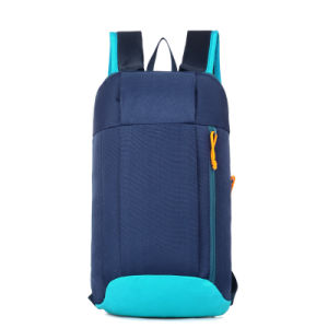 Shoulder Backpack for Campus and Travelling pictures & photos