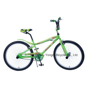 "26""Freestyl Bike/Bicycle, Cross Bike/Bicycle 1-SPD (YD16FS-26495) pictures & photos"