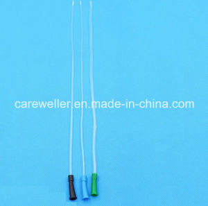 Nelaton Catheter pictures & photos