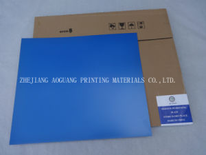 High Quality Positive Thermal CTP