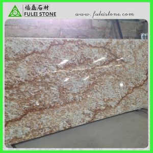 Hot Sales Polished Natural Granite for Contertop