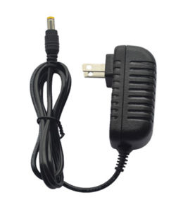 High Quality DC Power Supply for LED, Camera and Notebook pictures & photos