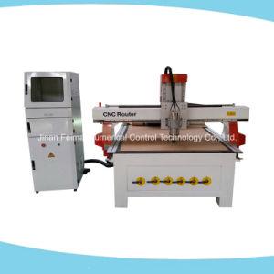 CNC Wood Carving Machine CNC Router Machine