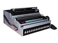 Wire Binding Machine/Binder Machine (HS8808) pictures & photos