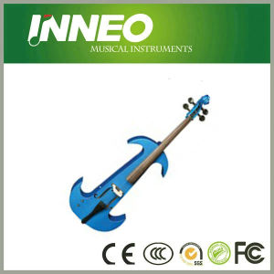 Professional Brand Electric Cello (YNMCE002)