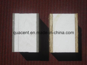 Sandwich Panels / Structural Insulated Panels (Fiber Cement & OSB Facing SIP) pictures & photos