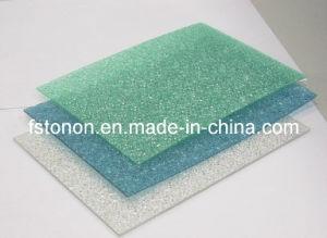 Polycarbonate Compact Sheet (Tonon)