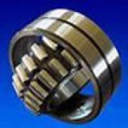 22313ca Spherical Roller Bearings (65*140*48mm) pictures & photos