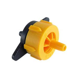 Garden Spray Adjustable Water Dripper with Very Handy pictures & photos