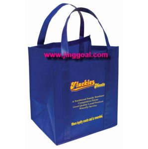 Promotional Products pictures & photos
