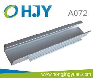 High Quality Alu.Profile Handle (A072)