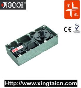 Durable Floor Spring, Floor Hinge (YG7315)